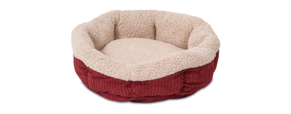 Aspen Heated Cat Beds