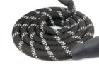BAAPET 5 FT Strong Dog Leash