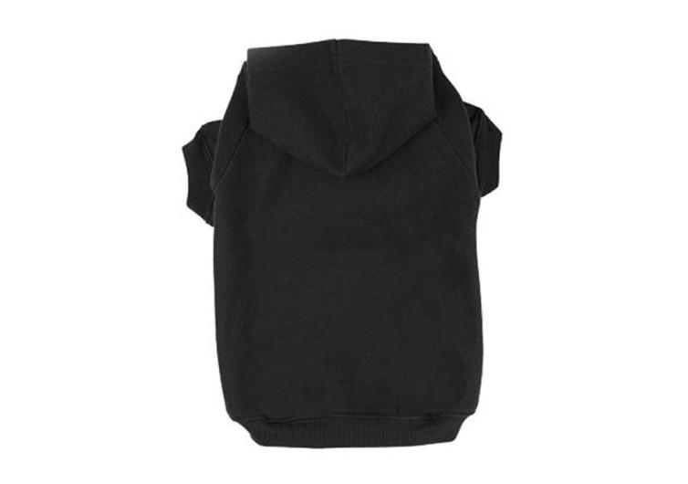BINGPET Dog Sweatshirt Hoodie
