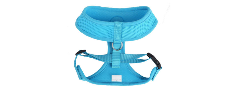 BINGPET Puppy Harness