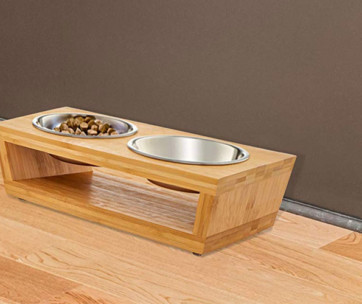 Best Food Bowls For Cats