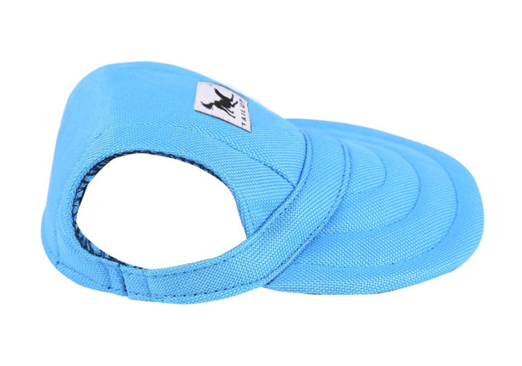 Cade Dog Hat