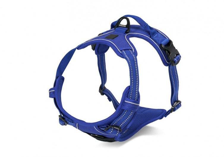 Chai's Choice Dog Harness