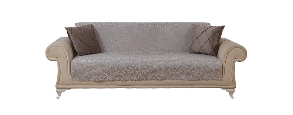 Chiara Rose Dog Couch Cover