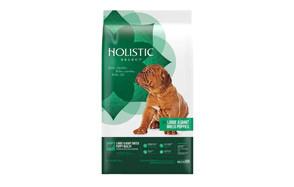 Holistic Select Natural Dog Food