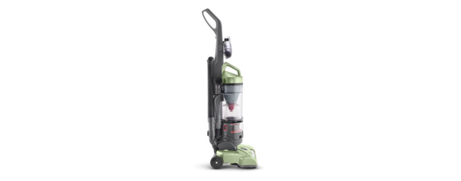 Hoover T-Series WindTunnel Vacuum for Pet Hair