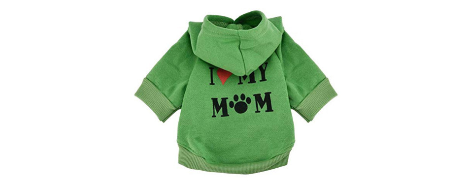 Howstar Pet Clothes