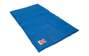 Hugs Pet Products Cooling Gel Pad