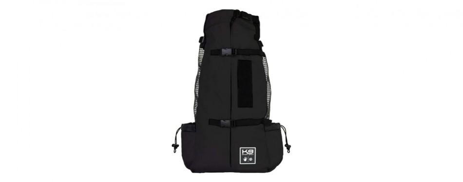 K9 Sport Sack AIR Pet Carrier Backpack