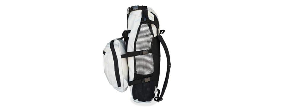 K9 Sport Sack Backpack Dog Carrier