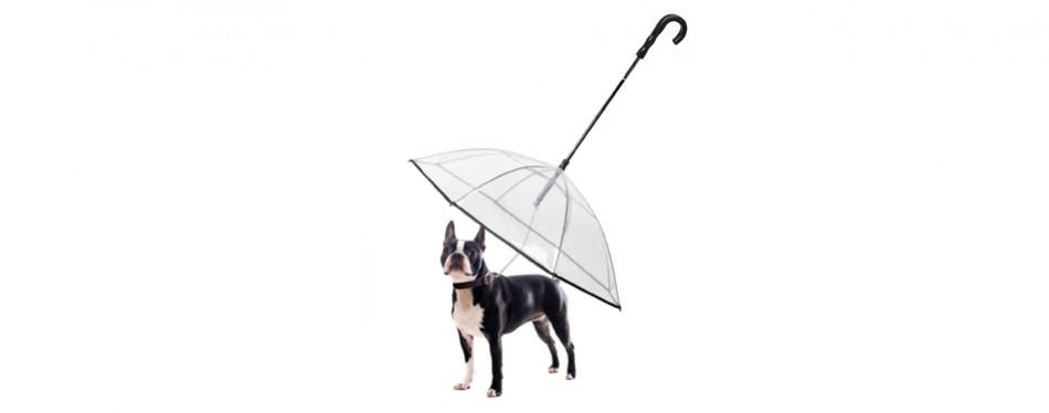 K&L Pet Umbrella for Dogs