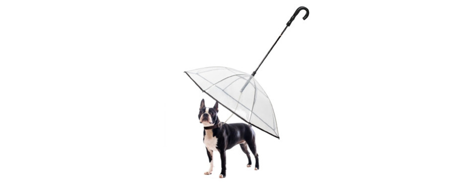 K&L Pet Umbrella for Dogs