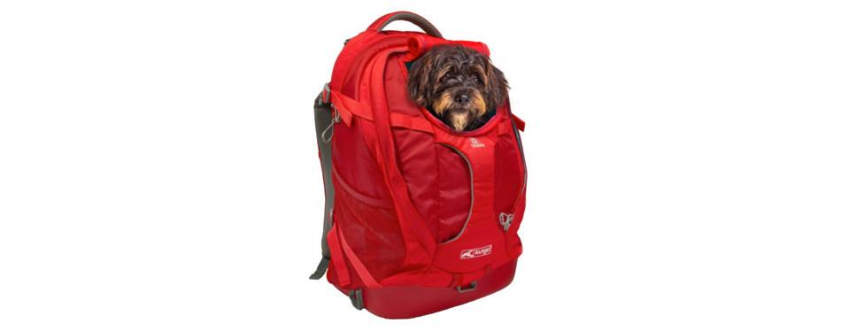 Kurgo Dog Carrier Backpack for Dog