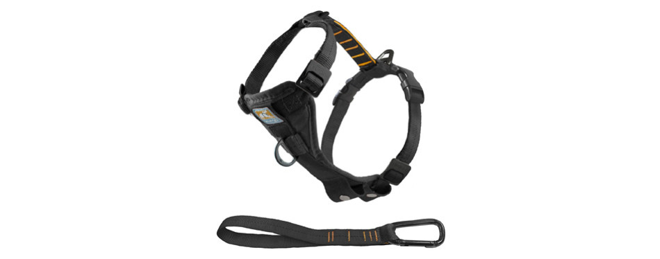 Kurgo Tru Fit Dog Harness