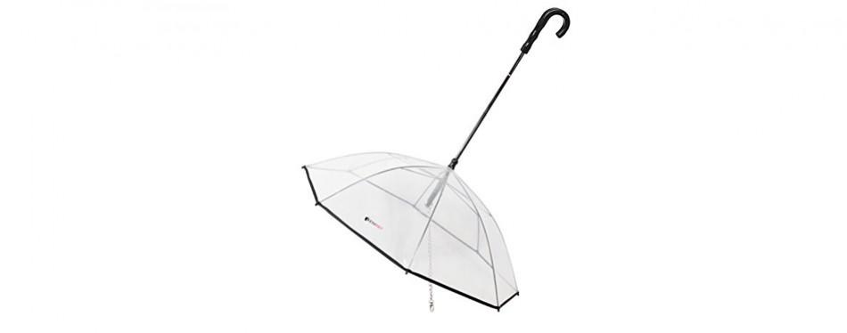 LESYPET Dog Umbrella
