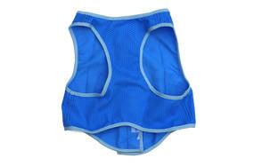 LotFancy Dog Cooling Vest Jacket