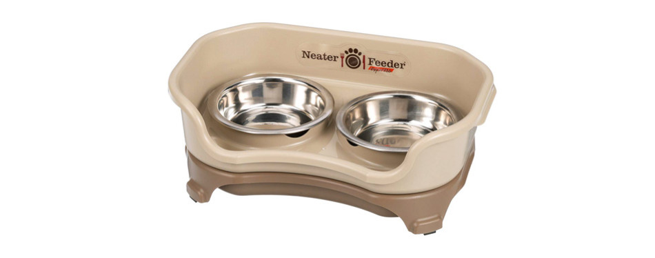 Neater Feeder Express Food Bowl for Cats
