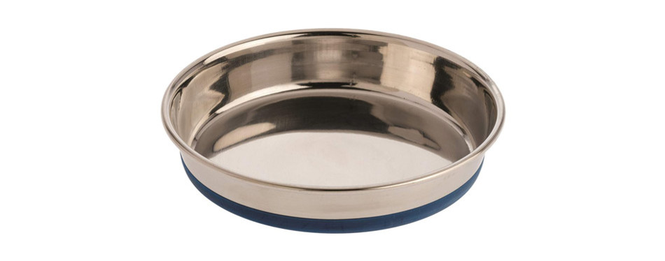 ourpq durapet premium cat water bowl