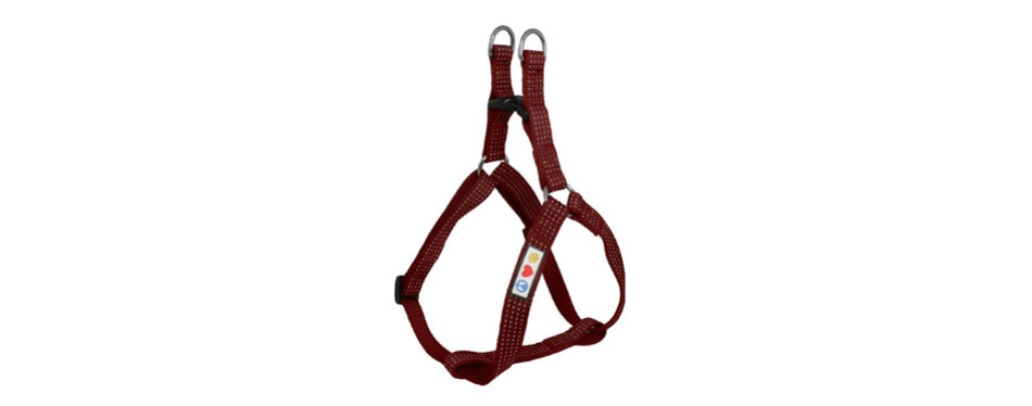 Pawtitas Puppy Harness