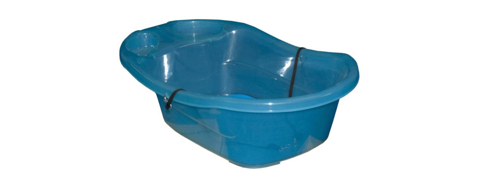 Pet Gear Pup Tub