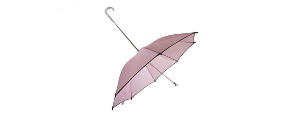 Pet Life Pour Protection Umbrella