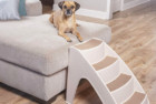 PetSafe Solvit PupSTEP Lite Dog Stairs