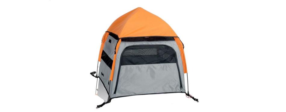 Petego Umbra Dog Tent