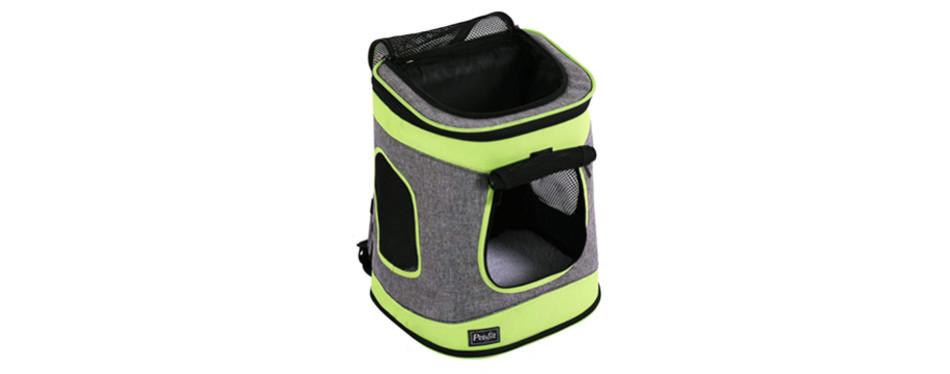 Petsfit Soft Dog Carrier