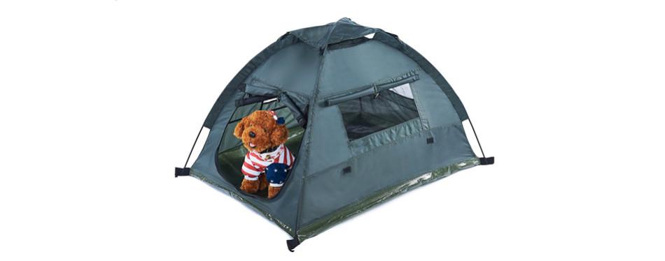 Pettom Dog Tent