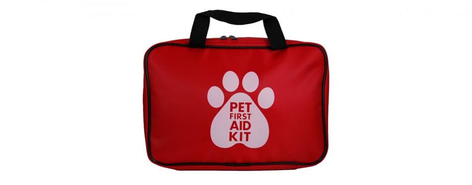 Rayco International Ltd. AKC Pet First Aid Kit