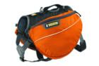 Ruffwear Approach Dog Backpack