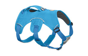 Ruffwear Harness for Dogs