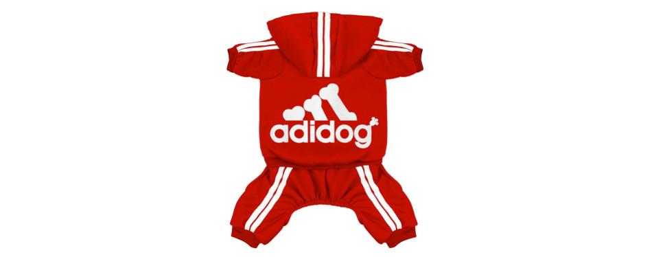Scheppend Dog Hoodies