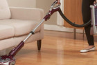 Shark Upright & Canister Vacuum for Pet Hair