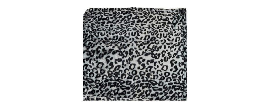 Thermal Cat Pet Warming Bed Mat