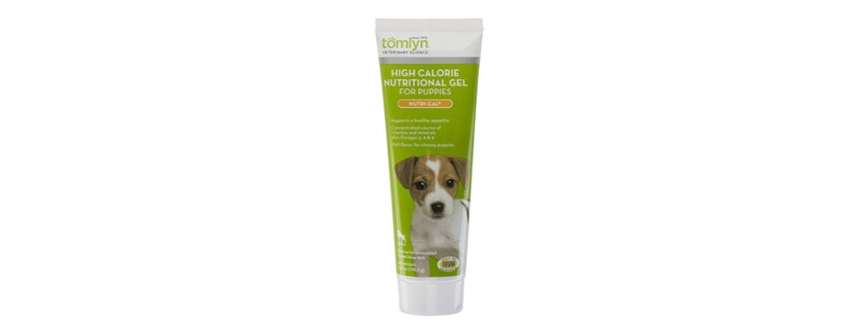 Tomlyn High Calorie Nutritional Supplement for Pregnant Dogs