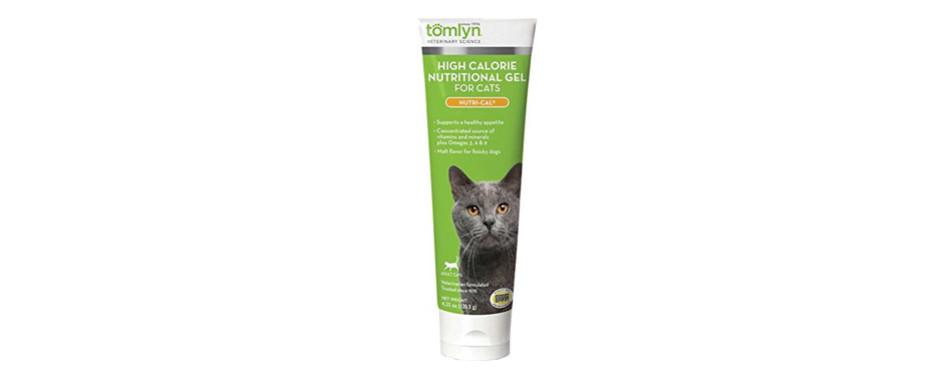 Tomlyn Nutri Cal Cats
