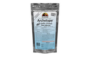 Wysong Archetype Raw Canine Dog Food