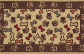 affordable area rug