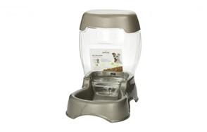 affordable automatic dog feeder