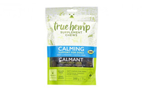 affordable calming supplements for dogs