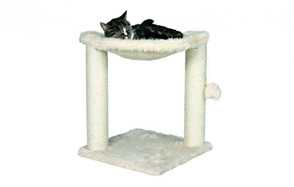 affordable cat tree