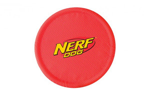 affordable dog frisbee
