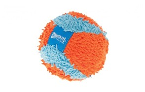 affordable dog toy