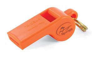 affordable dog whistle