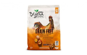 affordable grain free dog food