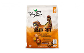 affordable grain free dog food