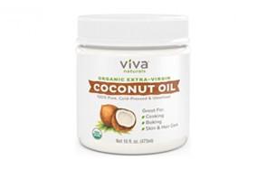 best choice coconut oil
