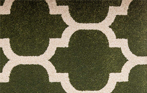 best choice dog area rug