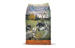 best choice dog food for pitbulls